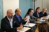 """Regione Emlia-Romagna. Risposta all'interrogazione sul regolamento ISF. """"Semplificare e omogeneizzare le modalità d'accesso degli ISF"""""""