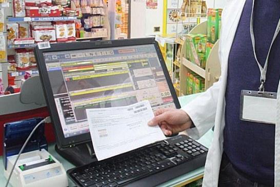 SMI ASLcentroToscana. E' corretto per i medici di famiglia accettare compensi per limitare le prescrizioni di farmaci?