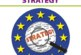 Brevetti pharma, l'Europa si interroga su una revisione delle norme