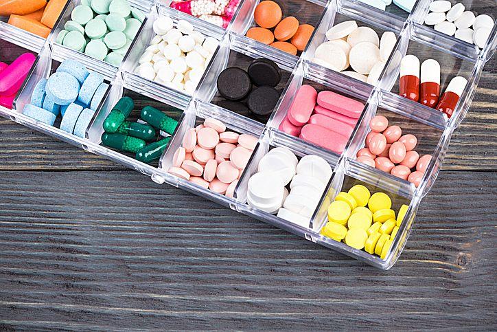 scadenza del brevetto farmaci disfunzione erettile