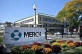USA. Momento di maxi licenziamenti nel farmaceutico: Merck & Co. annuncia il taglio di 1800 informatori