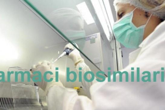 Firenze, l'ASL Toscana Centro ai medici sui farmaci: prescrivete i biosimilari a minor costo