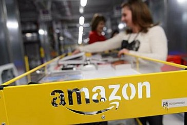 Arrivano i farmaci da banco di Amazon