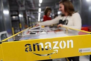 Il colosso Amazon pronto alla vendita online di farmaci
