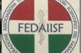 Costituita l'associazione degli informatori della Basilicata federata a FEDAIISF