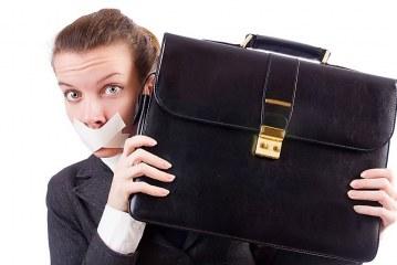 Whistleblower, è legge. Chi denuncia illeciti aziendali non potrà essere licenziato o discriminato