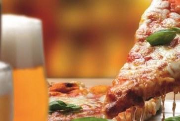 """Giovani medici pagati con pizza e birra per assistenza agli eventi sportivi. La Fnomceo: """"Siamo con voi"""""""