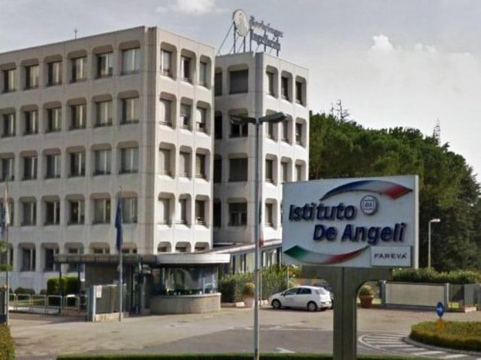 Istituto De Angeli (Firenze), sciopero e presidio
