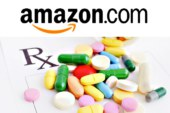 Amazon. Trattative con produttori di generici