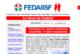 In distribuzione la News Letter Fedaiisf N. 14 agli iscritti