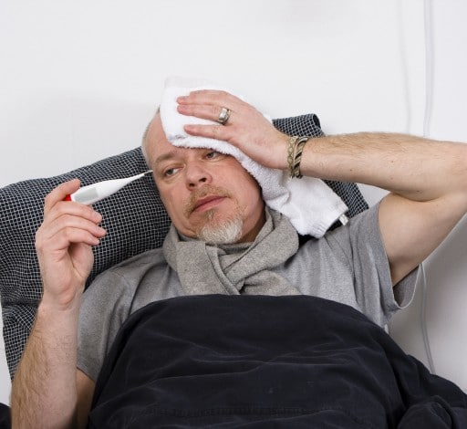 Influenza, Silvestro Scotti (Fimmg): Quasi 7 milioni di pazienti visitati in 3 giorni da medici di famiglia