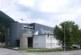 L'azienda dei sogni: in Svizzera, l'azienda farmaceutica Sintetica