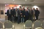 Cosenza. Ricostituita l'AIISF provinciale federata Fedaiisf