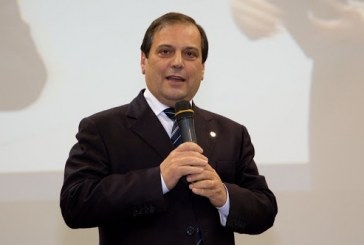 """Anelli, Fnomceo: """"Alla collega Giulia Grillo gli auguri di buon lavoro"""". """"Bene un medico al Ministero della Salute"""
