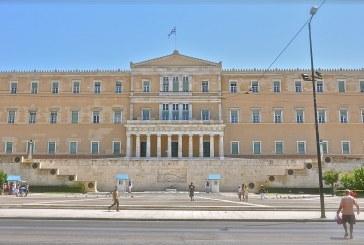 Grecia. Scandalo tangenti Novartis, istituita commissione parlamentare