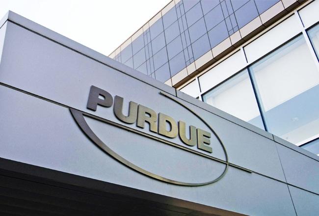 USA. Purdue Pharma raggiunge accordo provvisorio per casi oppioidi. Scioglimento della società e 12 miliardi di indennizzi