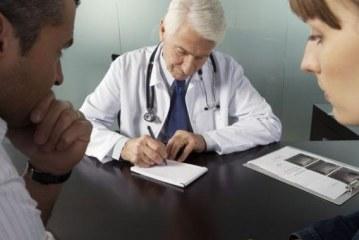 Nuova convenzione medici medicina generale. Atteso per oggi l'ok presidenza Consiglio
