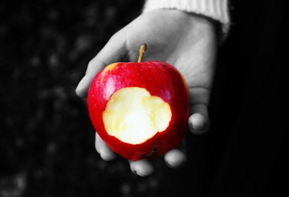 La mela avvelenata di Farmindustria. Riflessione del collega Giammei