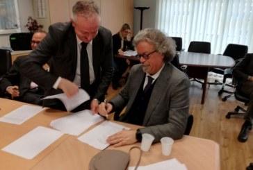 Convenzione medici medicina generale. Firmato accordo. Riserve dello SMI