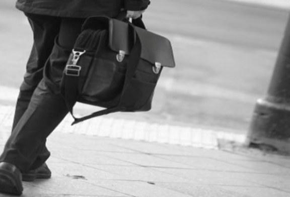È meglio difendere il Lavoratore o il Lavoro? –  Il dibattito che si è aperto