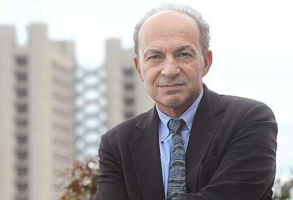L'assessore regionale alla sanità dell'Emilia-Romagna, Sergio Venturi, radiato dall'ordine dei medici