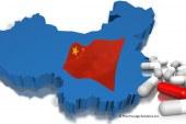 La Cina vara pacchetto di norme per proteggere i farmaci generici