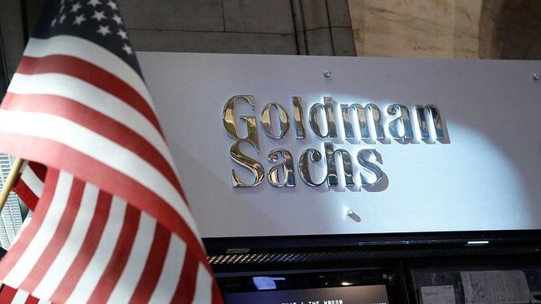 'Curare e guarire i pazienti è economicamente sostenibile per le aziende farmaceutiche?', si chiede Goldman Sachs