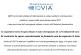 IQVIA. Spesa farmaceutica 2017 e previsione del conseguente ripiano a carico dell'industria farmaceutica.