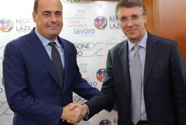 Corruzione, la Regione Lazio introduce un codice anti-mazzette per i medici