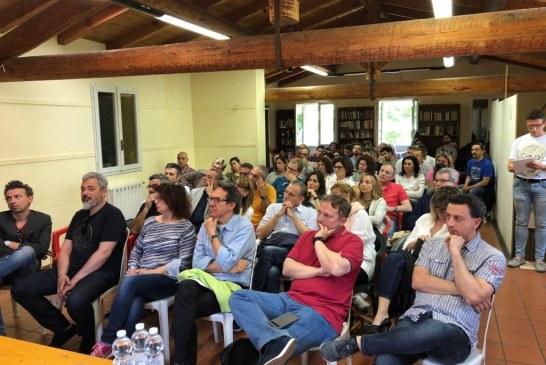 Ricostituita la Sezione Informatori Scientifici di Bologna