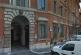 """Farmindustria alla Ministra Grillo: """"Pronti al dialogo per rivedere Governance"""""""
