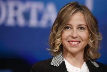 Giulia Grillo avvia il rinnovo delle commissioni di Aifa