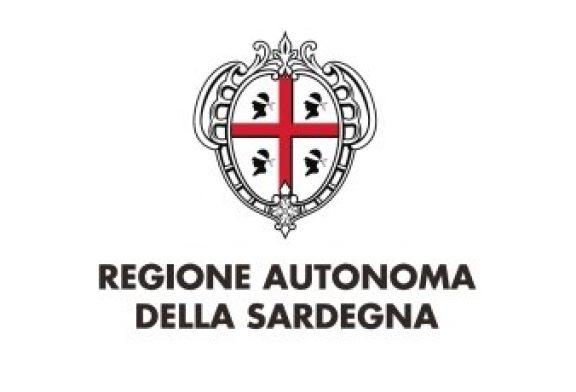 Regione Sardegna. Nuovo Regolamento ISF