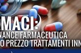 Incontro Regioni con il ministro Grillo sulla governance farmaceutica