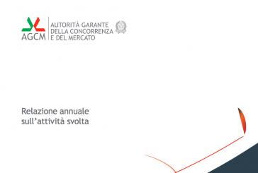 AGCM. La relazione di Pitruzzella: come l'Antitrust è intervenuta nel settore farmaceutico. Non opportuni nuovi Ordini Sanitari