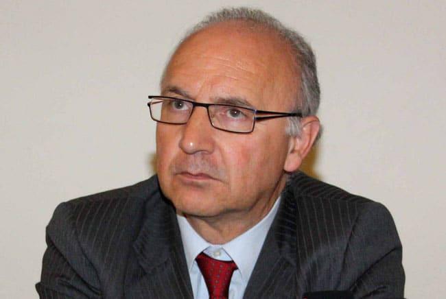 AIFA. Secondo anticipazioni Giulia Grillo avrebbe firmato il decreto di nomina di Saitta a presidente AIFA