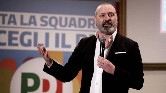 """Bonaccini (Pres. Reg. Emilia Romagna) Presidente """"pro tempore"""" AIFA, Agenzia italiana del Farnaco"""