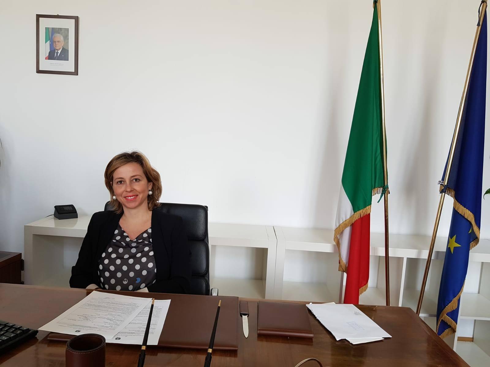 Giulia Grillo scrive su Facebook: Anche in Sanità è scoccata l'ora della TRASPARENZA delle nomine e della qualità. A cominciare dal DG di AIFA