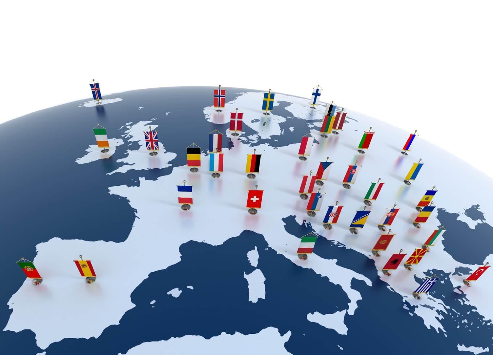 Strategia farmaceutica europea. Durante la pandemia si sono evidenziati problemi strutturali, soprattutto per i generici
