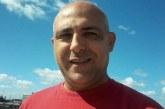 Calabria. Una borsa di studio dedicata alla memoria dell'ISF Matteo Vinci, ucciso dalla 'ndrangheta