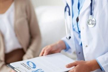 Inps, premi ai medici che negano malattia e invalidità. Ordine invita alla disobbedienza: 'Aberrazione, noi contrari'. E quando lo fa l'ASL o il SSR?