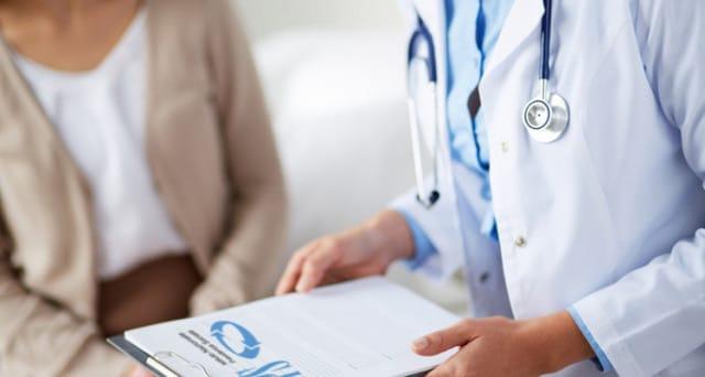 Quali Sono Le Terapie Salvavita.Visita Fiscale Quando Il Dipendente In Malattia Non Deve Rispettare