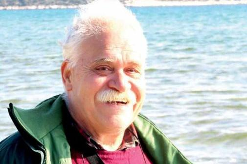 Bolzano. ISF in pensione eroe morto in Grecia nel rogo di Mati