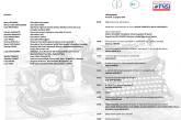 Farmaci generici: tra opportunità, falsi miti, inesattezze e false verità. ECM per giornalisti a Roma