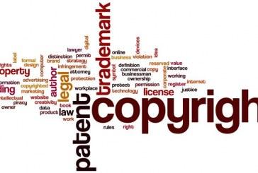 Farmaci, accordo Salute-Mise: l'Aifa avrà accesso ai dati di scadenza dei brevetti