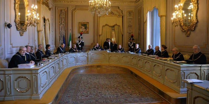 Emilia Romagna. Corte Costituzionale: illegittima la radiazione dell'assessore medico Venturi.