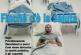Il suicidio non assistito della sanità italiana.Soluzione: Ridurrei costi imposti dall'industria farmaceutica. N.d.R.