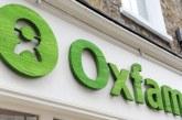 Fisco, Oxfam accusa Big Pharma sui trasferimenti offshore
