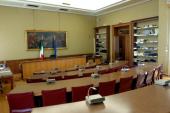 Audizione Fedaiisf alla XII Affari Sociali della Camera su