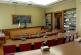 """Audizione Fedaiisf alla XII Affari Sociali della Camera su """"Trasparenza rapporti tra imprese produttrici e organizzazioni sanitarie"""""""